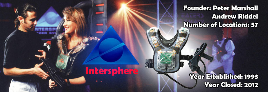 Intersphere