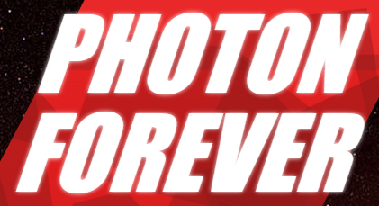 photonforeverlogo