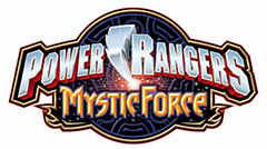 Mystic-Force-Logo