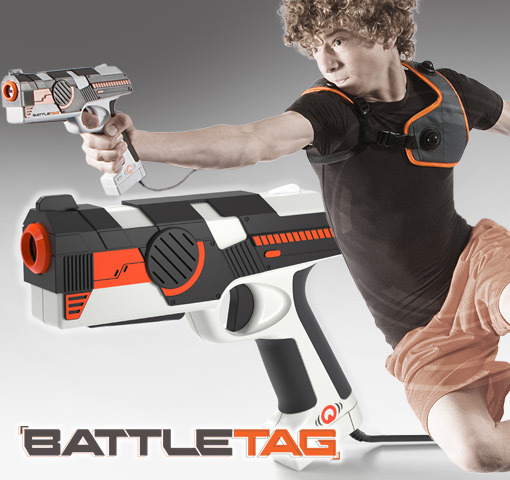 battle-tag