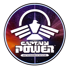 captainpowerlogo