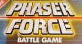 phaser-force