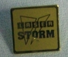 Laser Storm Pin 2